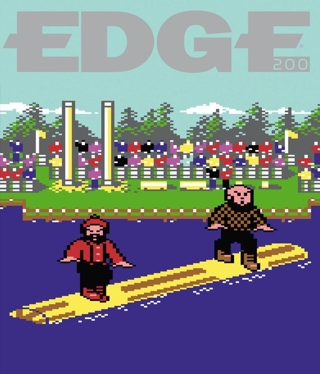 large.265291348_Edge200(April2009)(cover114-WorldGames).jpg