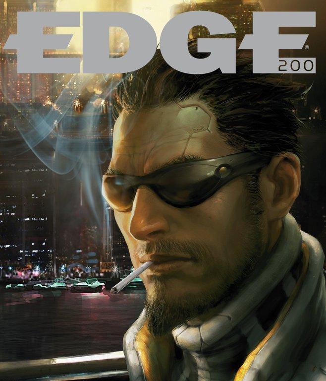 large.277373728_Edge200(April2009)(cover033-AdamJensen-DeusEx3).jpg