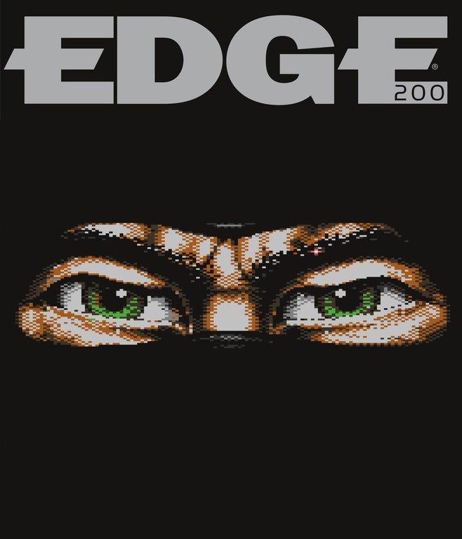 large.288658329_Edge200(April2009)(cover009Armakuni-TheLastNinjaseries).jpg