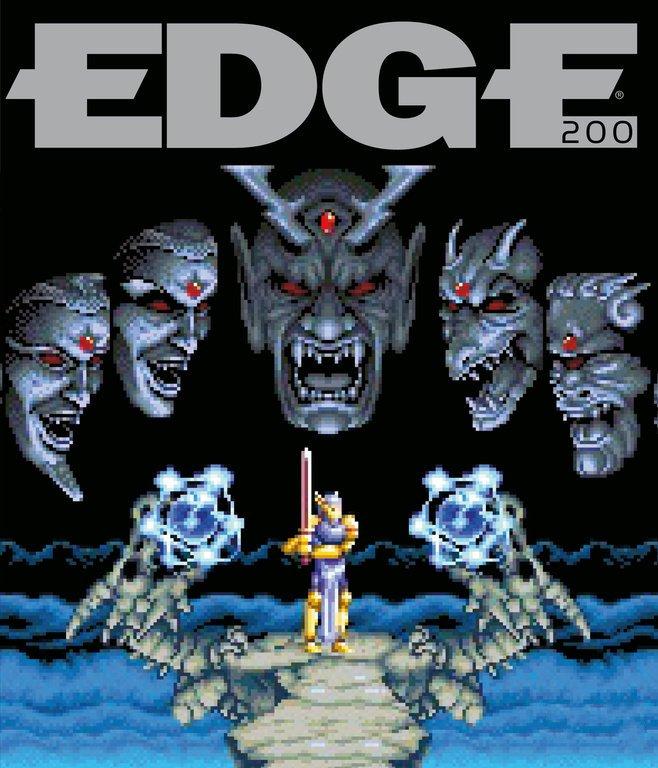 large.292381584_Edge200(April2009)(cover077-Actraiser).jpg