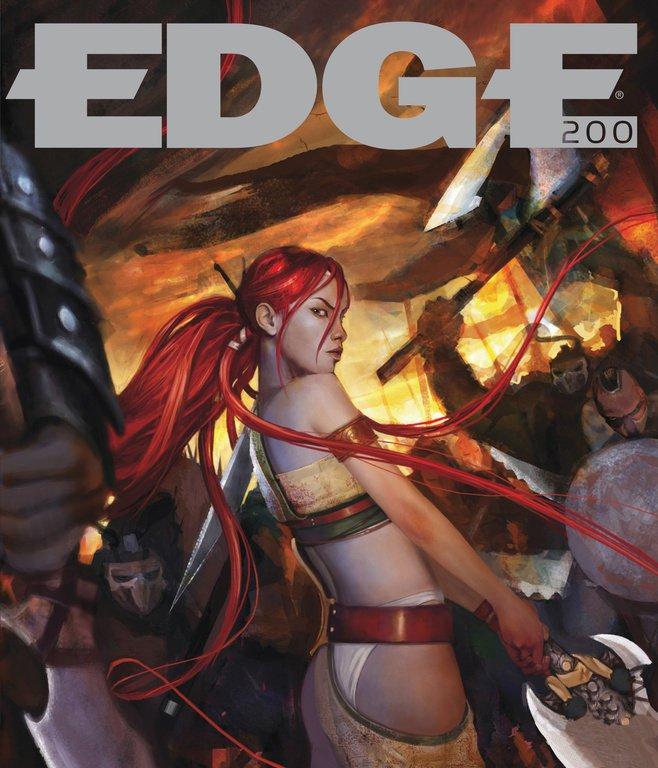 large.309811053_Edge200(April2009)(cover056-Nariko-HeavenlySword).jpg