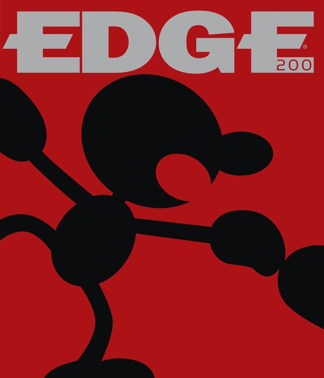 large.31903273_Edge200(April2009)(cover014MrGameWatch-GameWatchseries).jpg