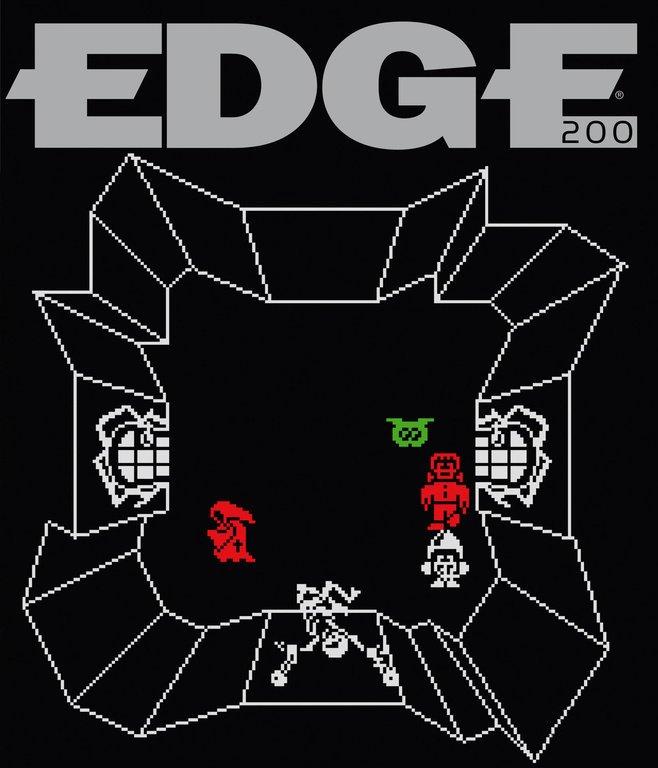 large.34352976_Edge200(April2009)(cover091-AticAtac).jpg