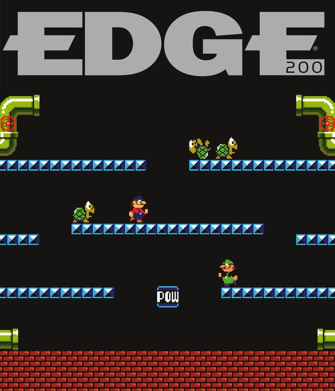 large.349429687_Edge200(April2009)(cover094-MarioBros).jpg