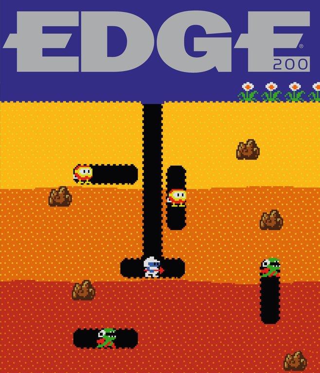 large.366206914_Edge200(April2009)(cover097-DigDug).jpg