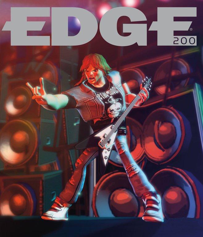 large.382535968_Edge200(April2009)(cover120-GuitarHero).jpg
