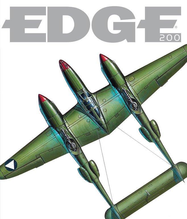 large.389697082_Edge200(April2009)(cover171-1942).jpg