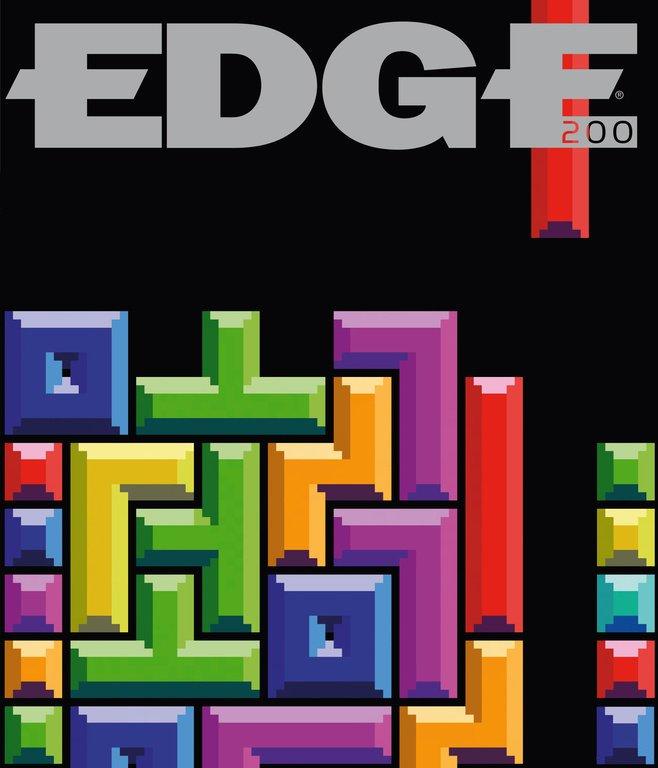 large.391632700_Edge200(April2009)(cover108-Tetris).jpg