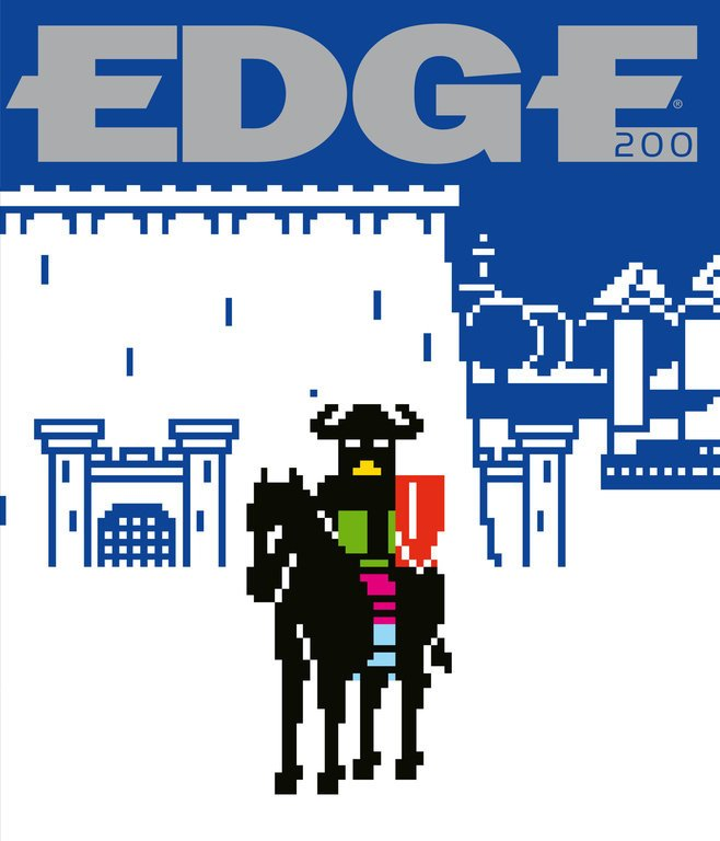 large.41817417_Edge200(April2009)(cover110-LordsOfMidnight).jpg