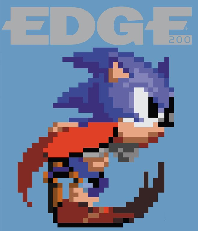 large.446252776_Edge200(April2009)(cover019-Sonic-SonicTheHedgehogseries).jpg