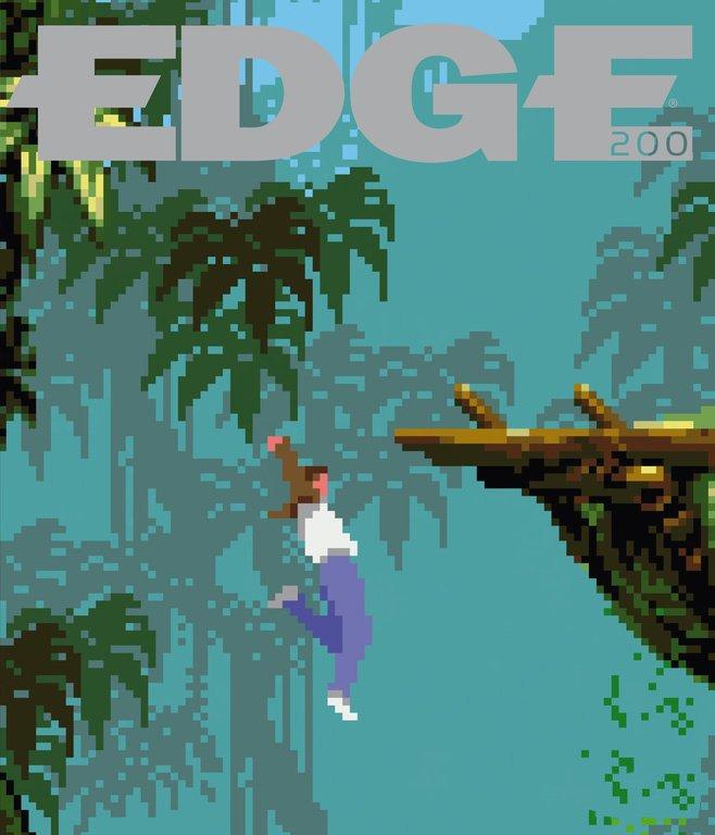 large.450600025_Edge200(April2009)(cover031-ConradBHart-Flashback).jpg