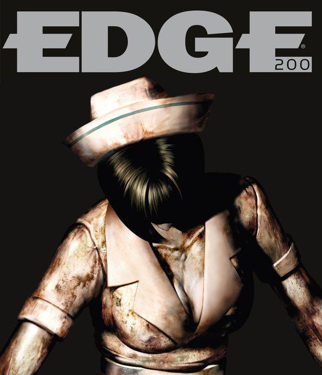 large.455833067_Edge200(April2009)(cover135-SilentHill2).jpg