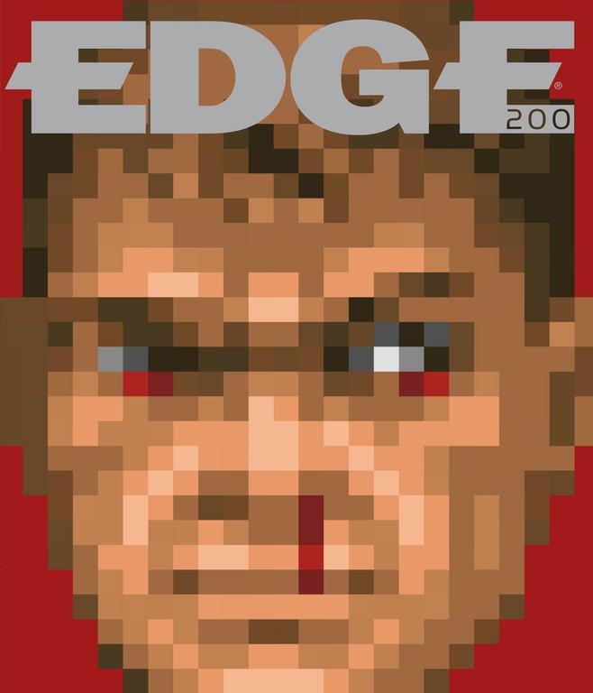 large.459822294_Edge200(April2009)(cover030-Spacemarine-Doomseries).jpg