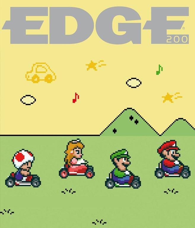 large.460973413_Edge200(April2009)(cover149-SuperMarioKart).jpg