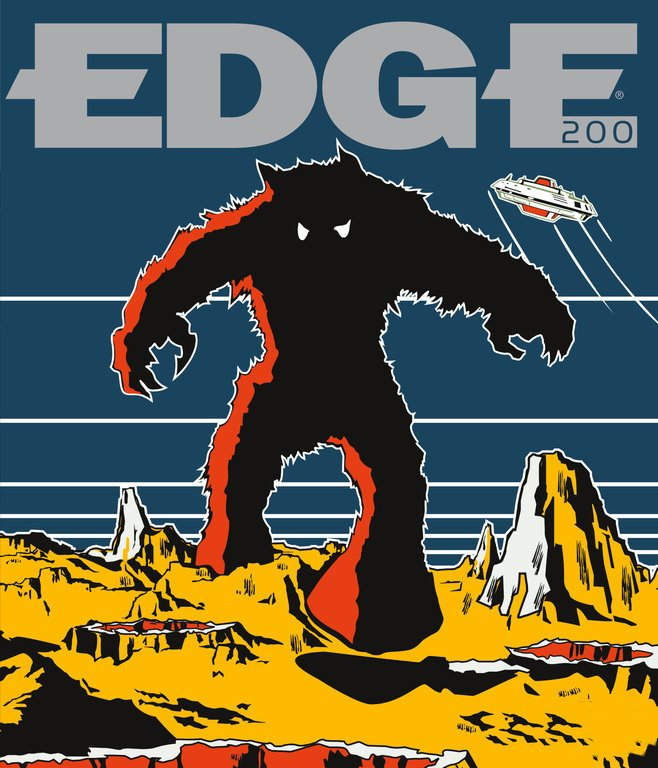 large.503539783_Edge200(April2009)(cover161-SpaceInvaders).jpg
