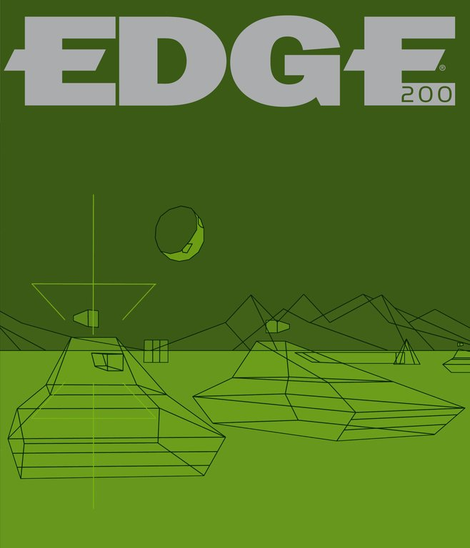 large.513612045_Edge200(April2009)(cover172-Battlezone).jpg