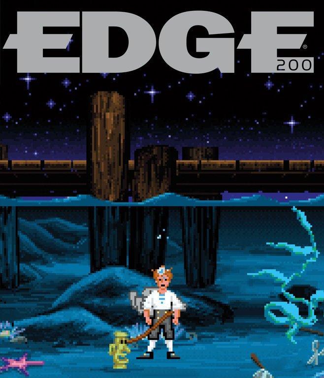 large.516140094_Edge200(April2009)(cover069-GuybrushThreepwood-MonkeyIslandseries).jpg