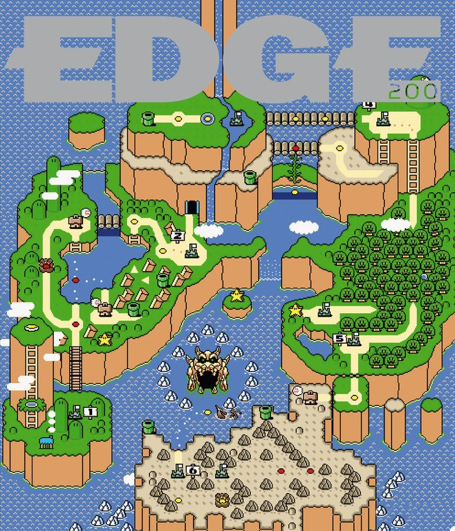 large.523419159_Edge200(April2009)(cover129-SuperMarioWorld).jpg