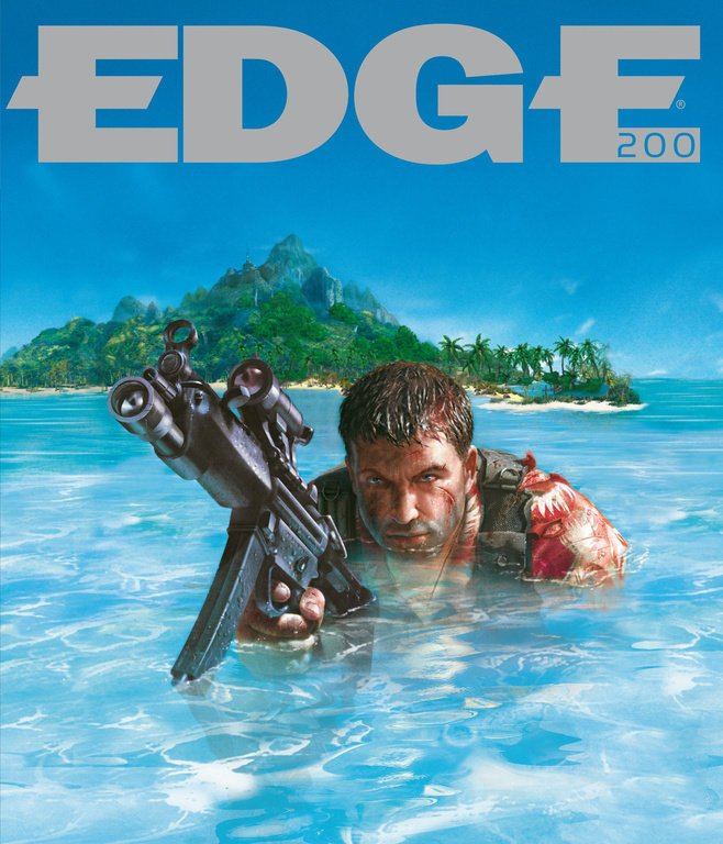 large.538991221_Edge200(April2009)(cover064-JackCarver-FarCry).jpg