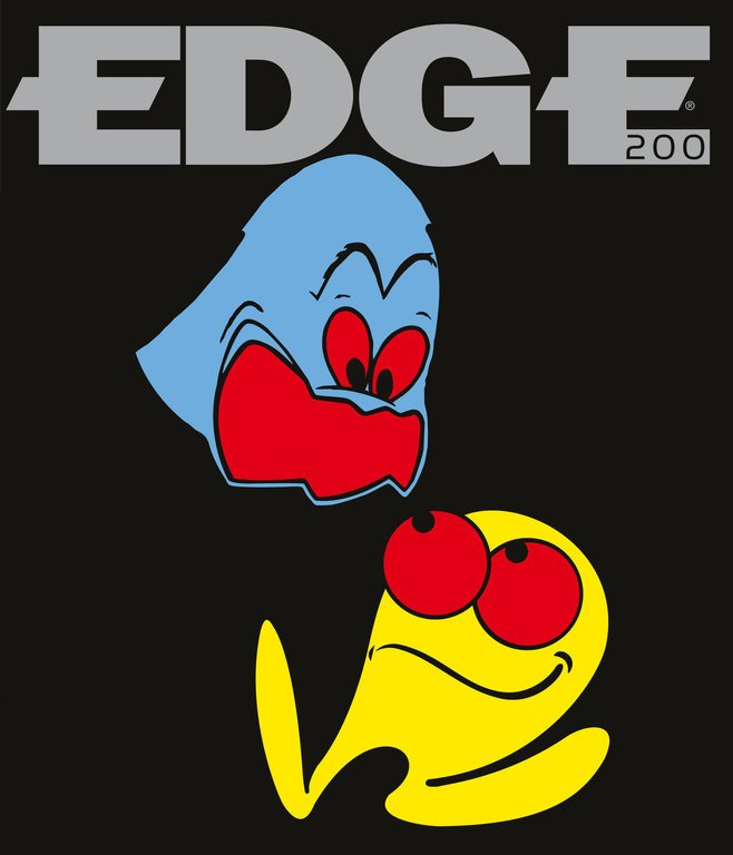 large.552635911_Edge200(April2009)(cover059-Pac-Man-Pac-Man).jpg