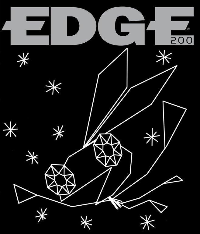 large.588200461_Edge200(April2009)(cover071-Vibri-VibRibbon).jpg