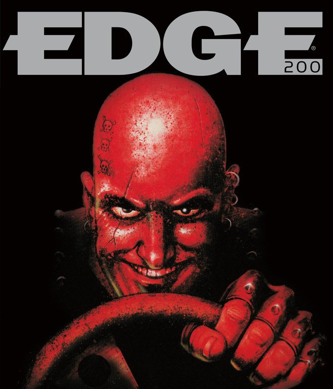 large.588258710_Edge200(April2009)(cover134-Carmageddon).jpg