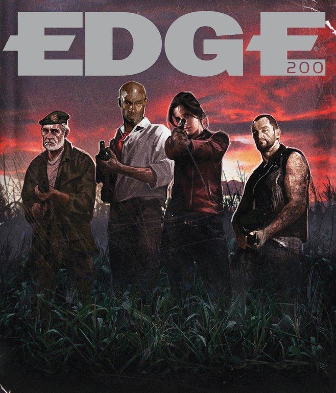 large.606583187_Edge200(April2009)(cover138-Left4Dead).jpg