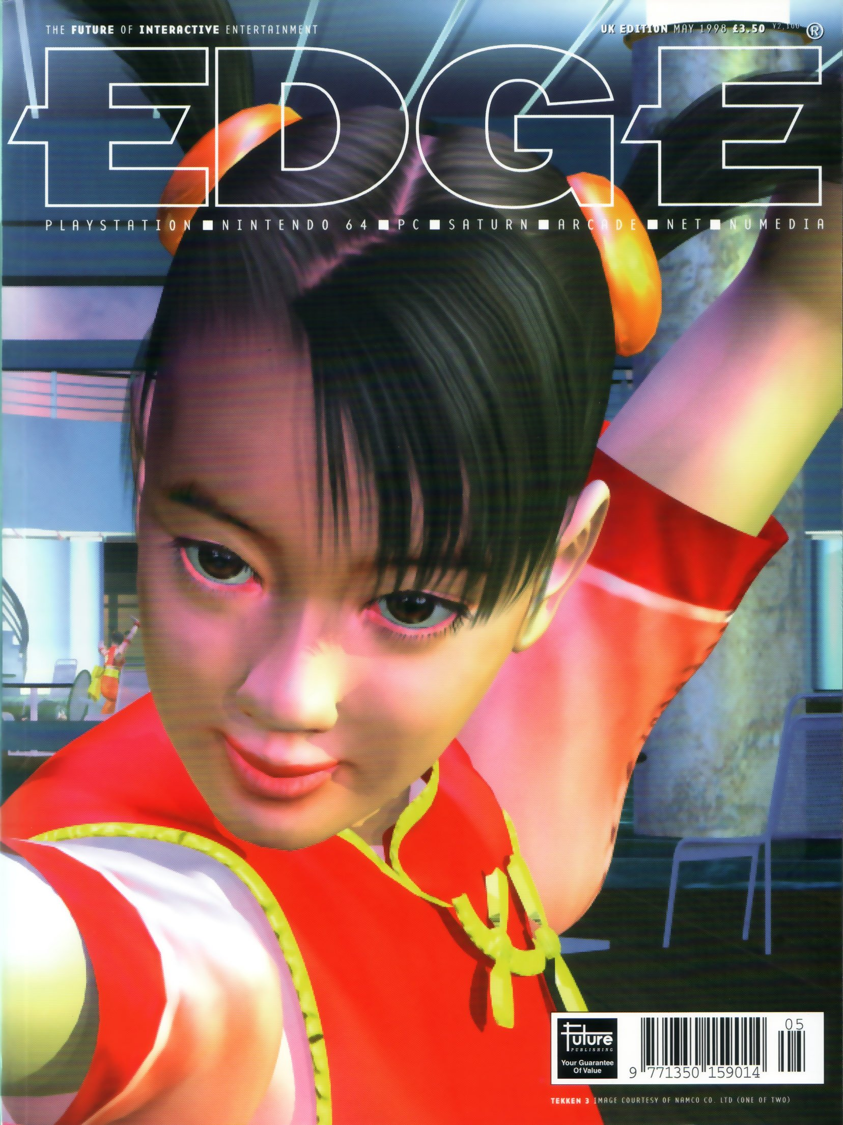 large.607574347_Edge058(May1998)(cover2).jpg