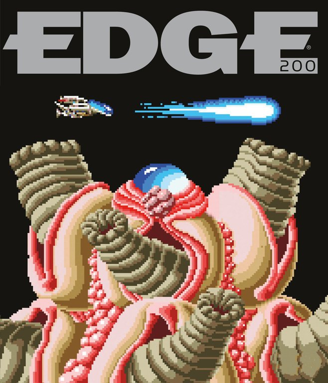 large.615277259_Edge200(April2009)(cover165-R-Type).jpg