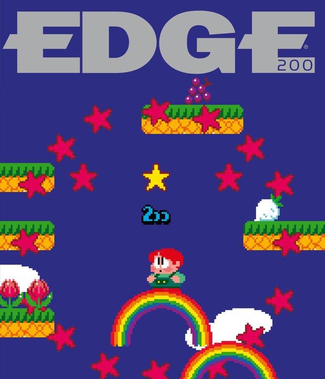 large.631919567_Edge200(April2009)(cover130-RainbowIslands).jpg