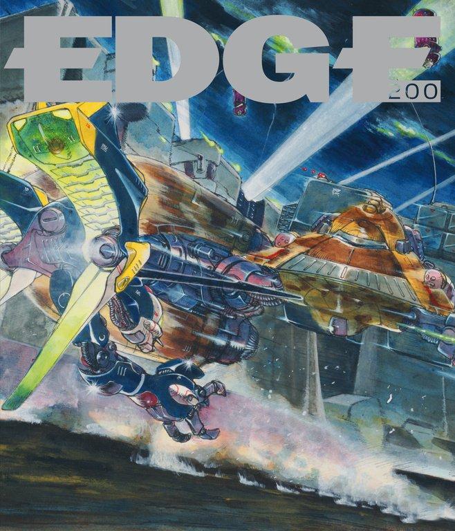 large.640641277_Edge200(April2009)(cover176-Einhander).jpg