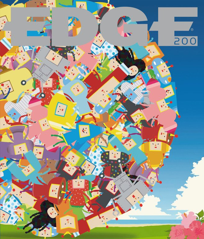 large.644235248_Edge200(April2009)(cover115-KatamariDamacy).jpg