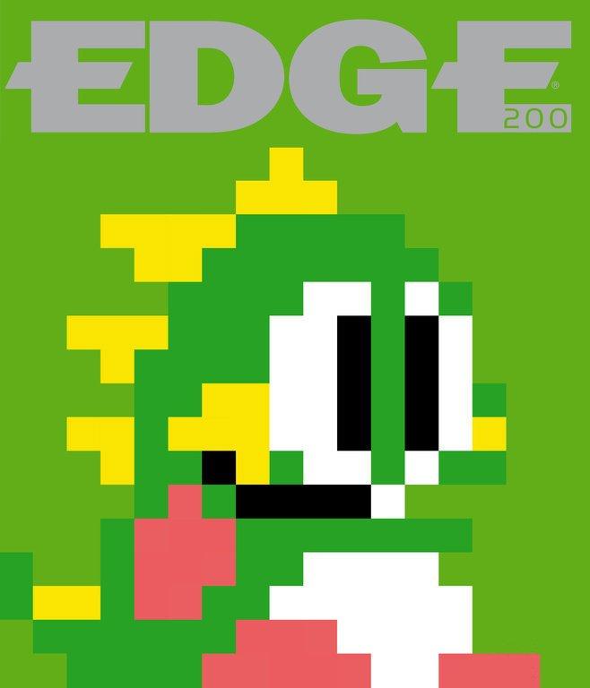large.650252259_Edge200(April2009)(cover026-Bub-BubbleBobbleseries).jpg