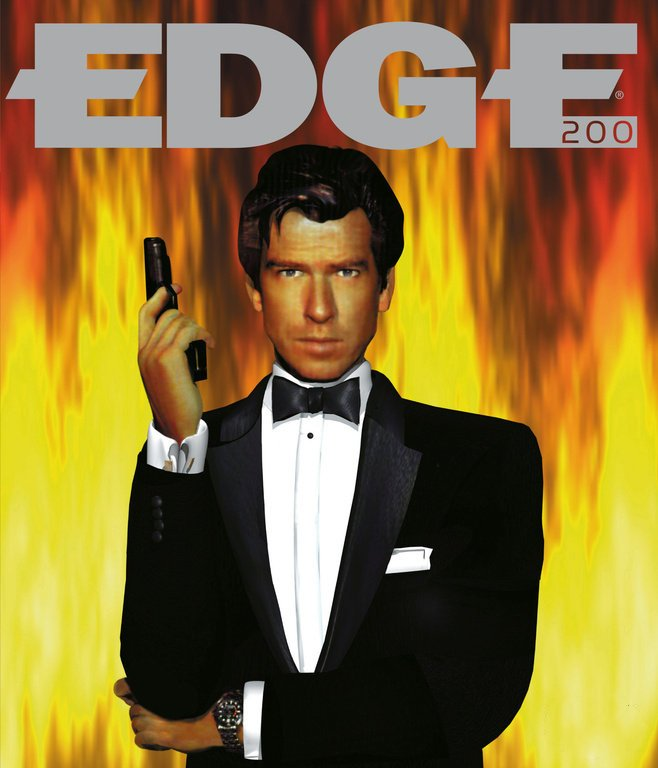 large.662200070_Edge200(April2009)(cover047-JamesBond-Goldeneye).jpg
