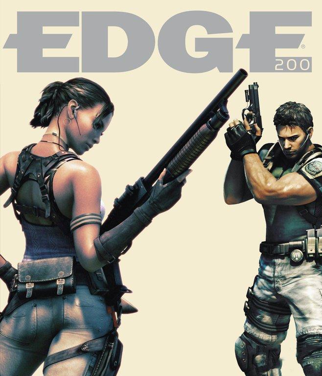 large.665836243_Edge200(April2009)(cover195-ResidentEvil5).jpg