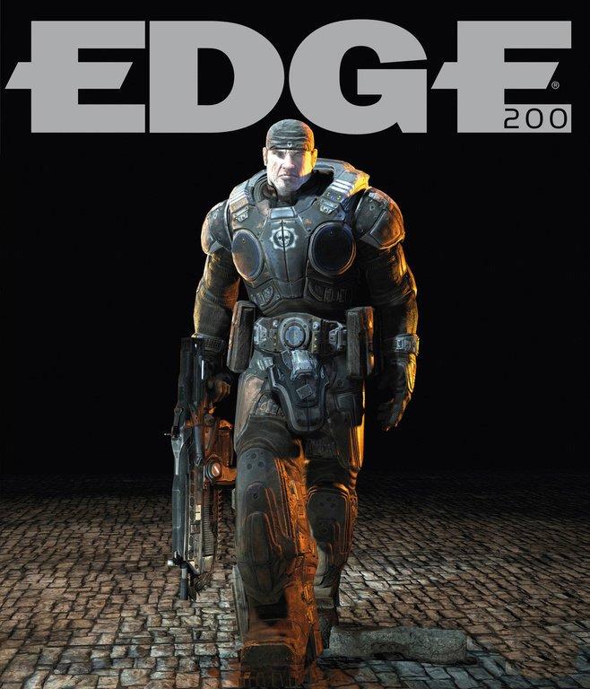 large.742239648_Edge200(April2009)(cover036-MarcusFenix-GearsOfWarseries).jpg