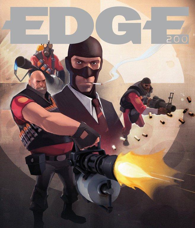 large.7509061_Edge200(April2009)(cover169-TeamFortress2).jpg
