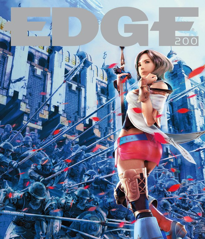 large.753856985_Edge200(April2009)(cover185-AsheilaAsheBnarginDalmasca-FinalFantasyXII).jpg