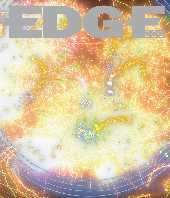 large.765860101_Edge200(April2009)(cover178-GeometryWarsRetroEvolved2).jpg