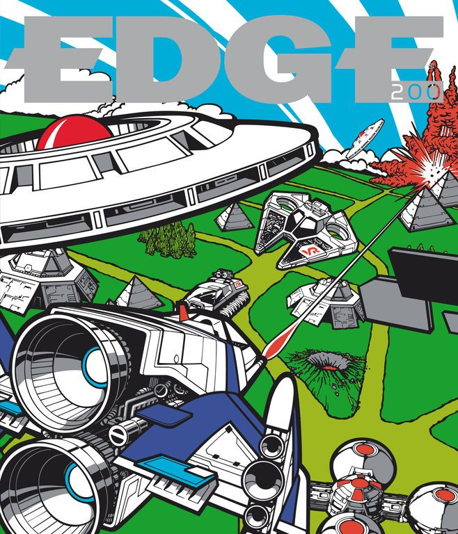 large.771703896_Edge200(April2009)(cover160-Xevious).jpg