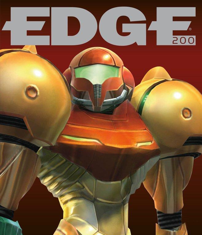 large.772069049_Edge200(April2009)(cover013SamusAran-Metroidprimeseries).jpg