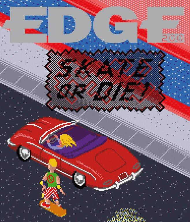 large.78054922_Edge200(April2009)(cover105-720).jpg