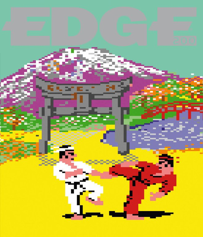 large.836972908_Edge200(April2009)(cover146-WayOfTheExplodingFist).jpg
