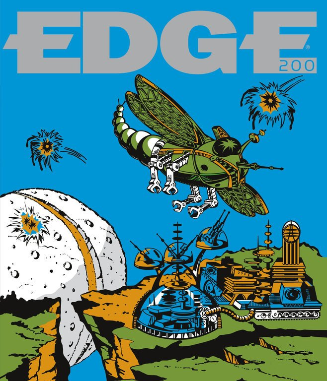 large.845142756_Edge200(April2009)(cover155-Galaxian).jpg