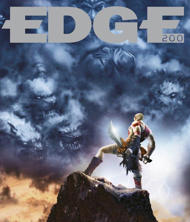 large.849881573_Edge200(April2009)(cover004Kratos-GodOfWarseries).jpg