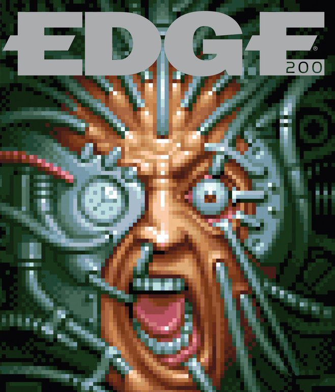 large.859248504_Edge200(April2009)(cover086-TheChaosEngine).jpg