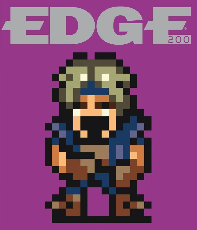 large.873217298_Edge200(April2009)(cover181-LockeCole-FinalFantasyVI).jpg