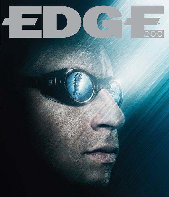 large.87496887_Edge200(April2009)(cover034-RichardBRiddick-Riddickseries).jpg