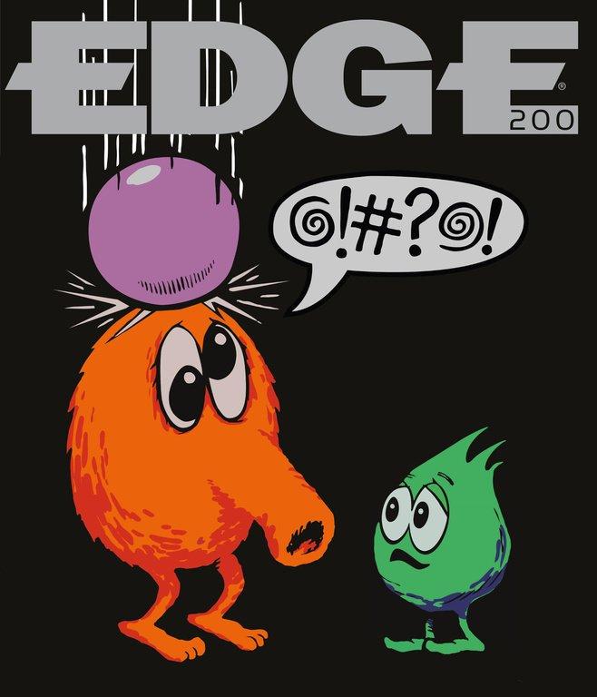 large.875104114_Edge200(April2009)(cover053-QBert-QBertseries).jpg