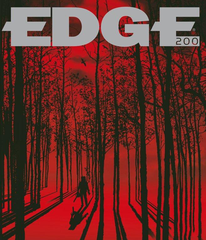 large.882647426_Edge200(April2009)(cover194-ResidentEvil4).jpg